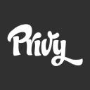 Privy Ecommerce Marketing